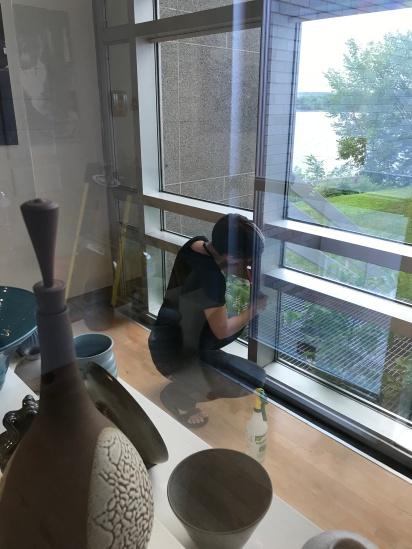 Window_0764